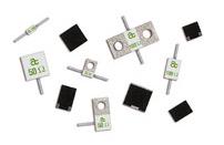 Силовые резисторы FR