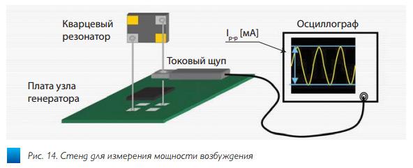 sovremennye_kvarcevye_kompo