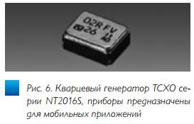 sovremennye_kvarcevye_komponenty _kompanii _ndk_5