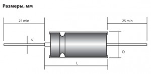 Tendencii-v-proizvodstve-tantalovyh-kondensatorov-EXXELIA-FIRADEC-6