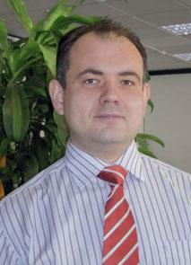 Александр-Фомченко