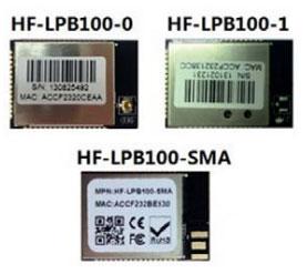 moduli-serii-hf-lpb100