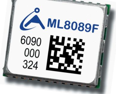 ml8089f