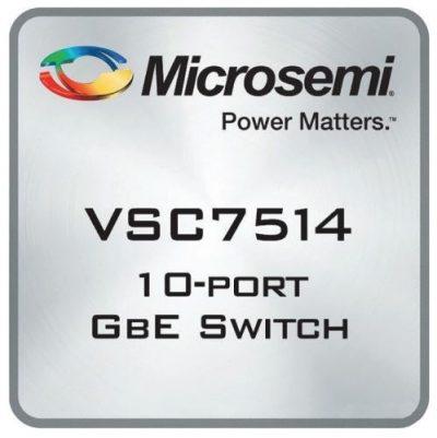 VSC7514
