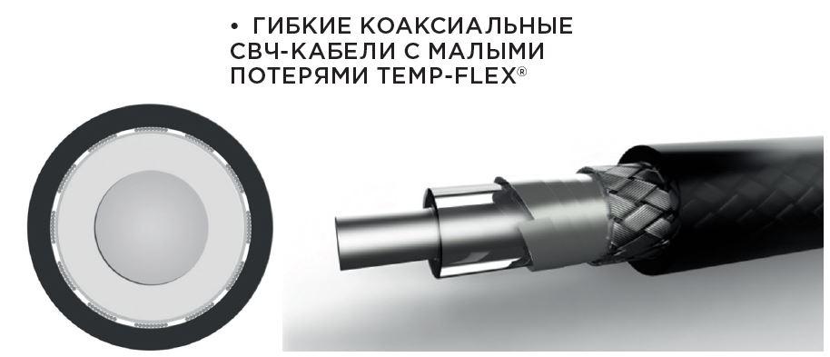Temp-Flex