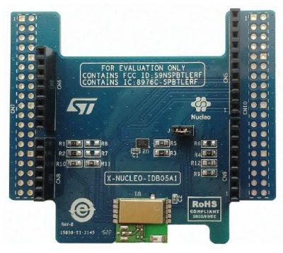IDB05A1