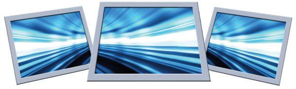 TFT-LCD