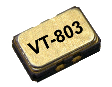 VT-803