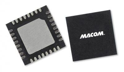 MAAL-011151
