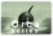 Orca series GE Energy