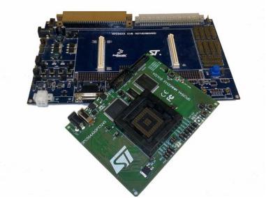 SPC56XX_STMicroelectronics