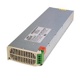 Источник питания CP2500AC54TEZ GE Critical Power