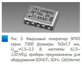 sovremennye_kvarcevye_komponenty _kompanii _ndk_4
