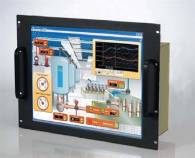 Tft-moduli-v-promyshlennoj-jelektronike-1