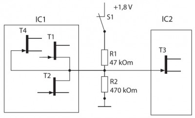 modul'_ehs6_i_maketnaja_plata_cinterion_concept_board_v_rukah_specialista6