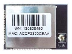 HF-LPB100-1