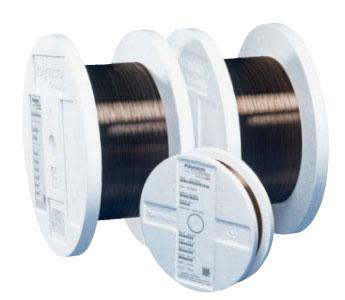 Оптическое-волокно-Polymicr
