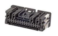 Mini50-molex-1web