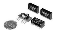 dc-dc-preobrazovateli-serij-tmv-en-i-tmv-hi-kompanii-traco-electronic