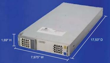 gabaritnye-razmery-modulej-serii-gp100h3