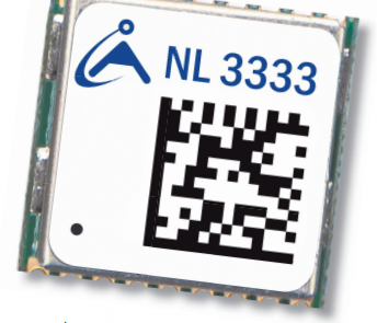 nl3333