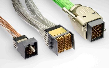 кабельные сборки