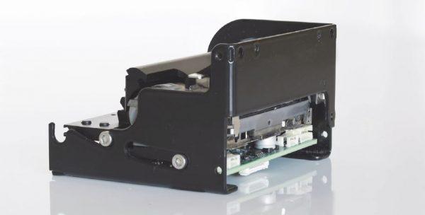 Термопринтер Fujitsu